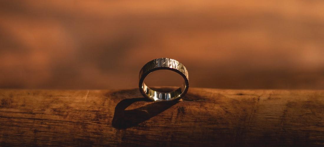 Matrimonio: Secretos para Salvar tu Matrimonio