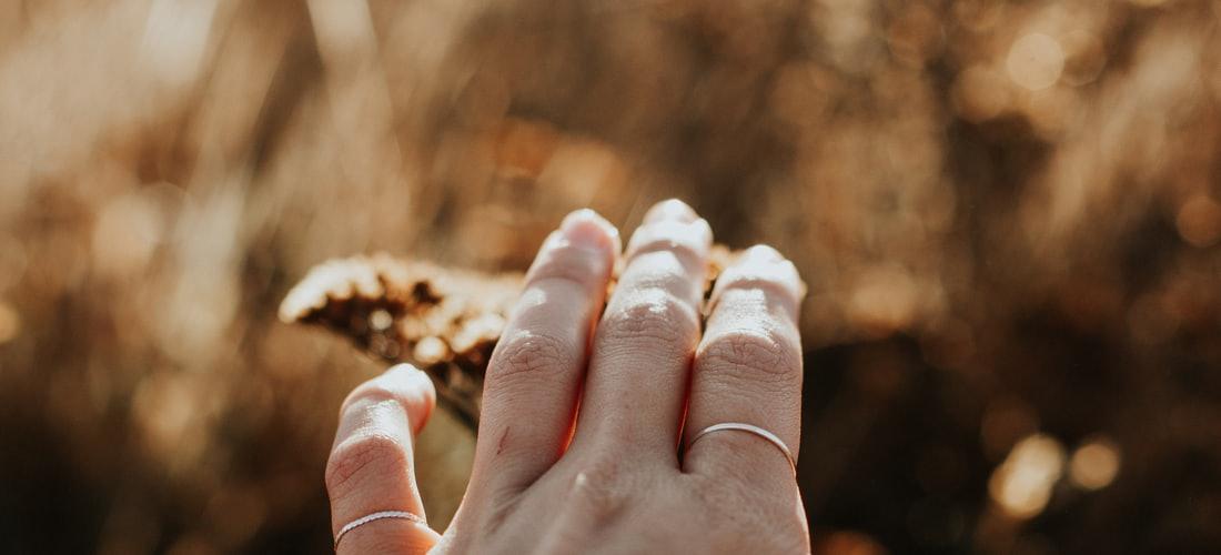 Matrimonio: Actitudes Que Te Ayudarán a Evitar el Divorcio