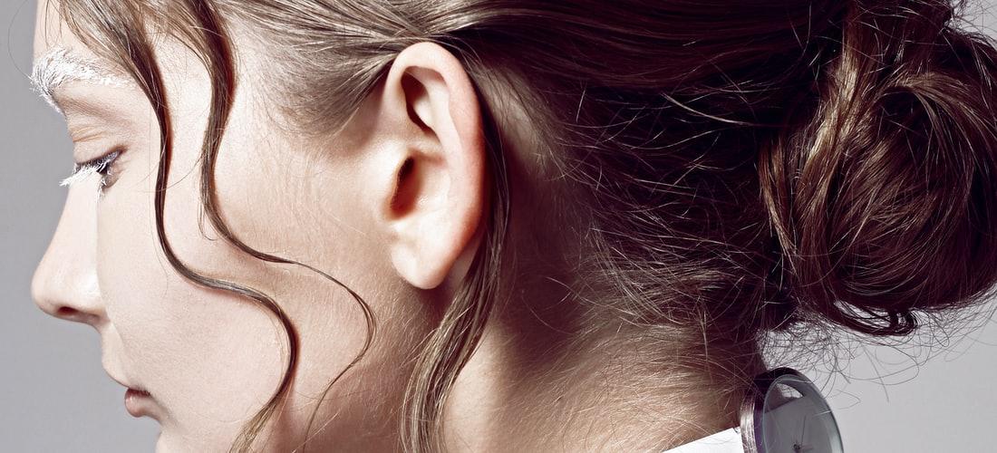 Salud y Medicina: Los Mejores Colchones para Combatir el Dolor de Espalda y Cuello