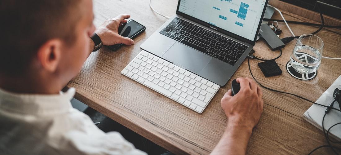 Marketing: Plataforma Dng - Capacitacion para el Desarrollo Profesional