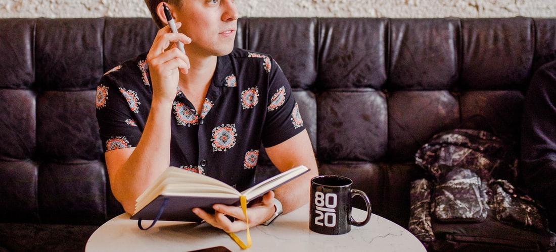 Administración y Negocios: La Mejor Idea para Mantener una Camilla Limpia para Que los Clientes Puedan Disfrutar de un Servicio Totalmente Satisfac