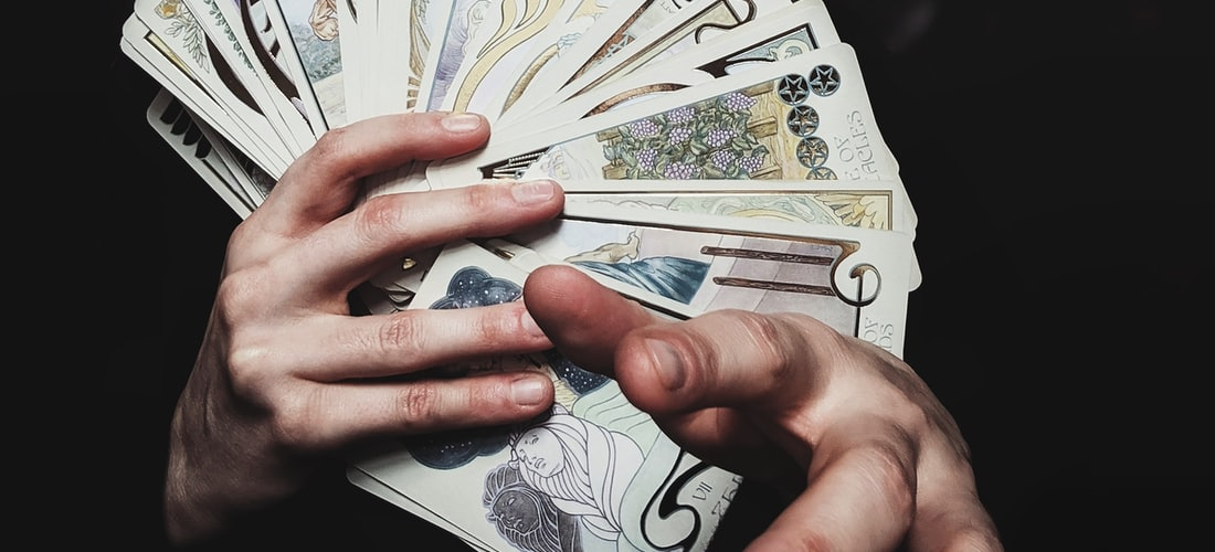 Administración y Negocios: Ganar Dinero Con Empawer Network y la Bestia