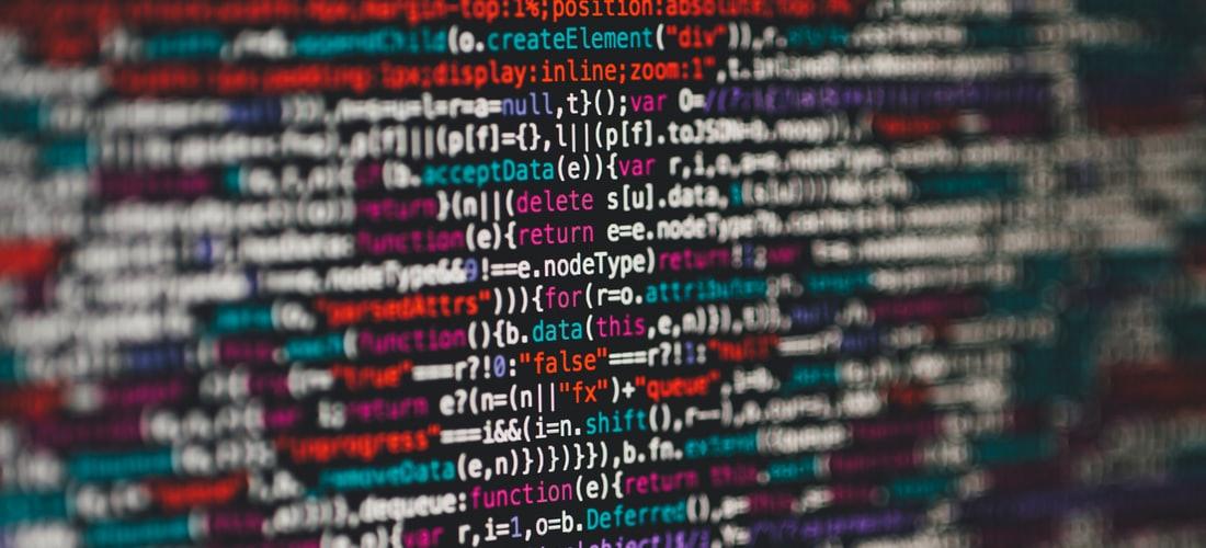 Salud y Medicina: ¿Puedes Confiar en los Artículos para Perder Barriga de Internet?