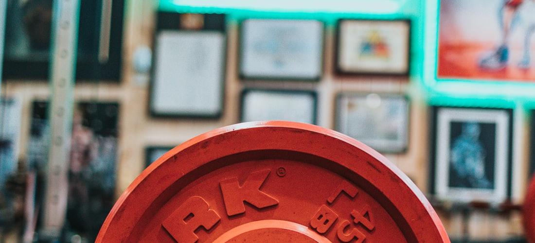 Salud y Medicina: ¿Existen Beneficios Al Usar Laxantes para Bajar de Peso?