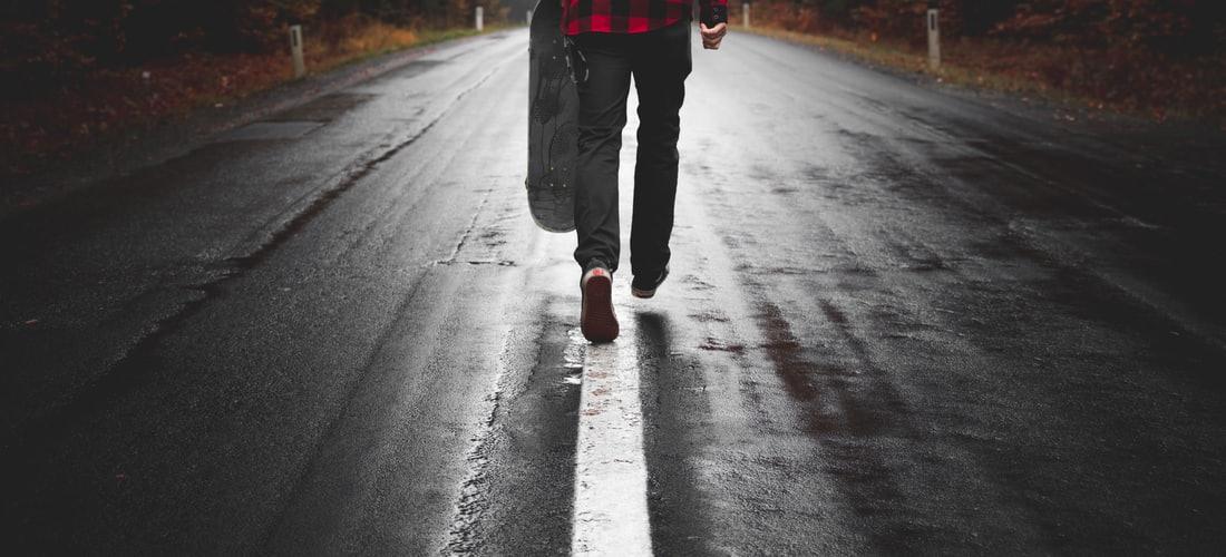Salud y Medicina: 10 Consejos para Caminar y Quemar Grasa Con Exito