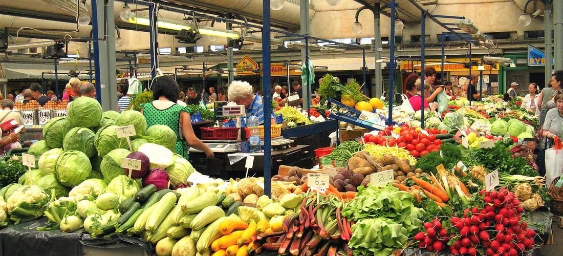 Administración y Negocios:  9 Pasos Fáciles para Segmentar el Mercado y Construir una Lista Cualificada.