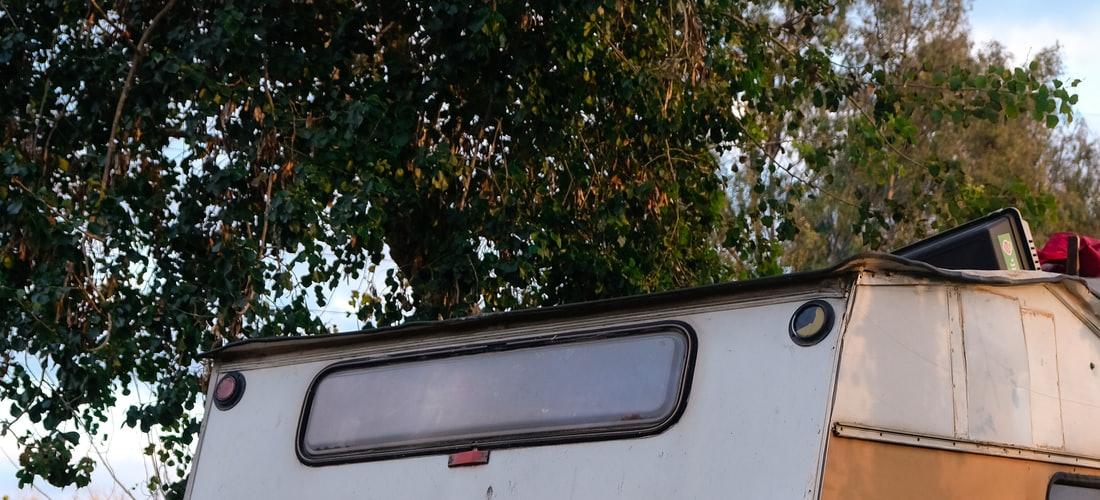 Administración y Negocios: Con Un Desguace Para Camiones Todo Va Rodado