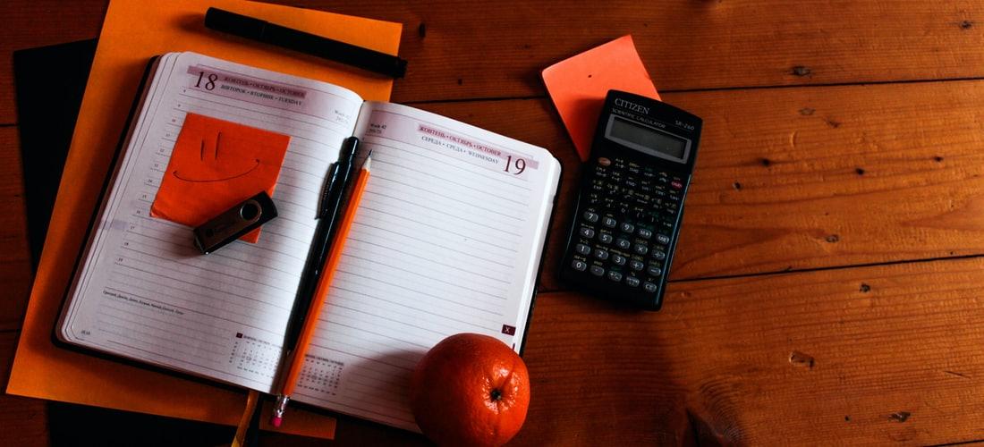 Administración y Negocios: Algunos Aspectos Del Liderazgo