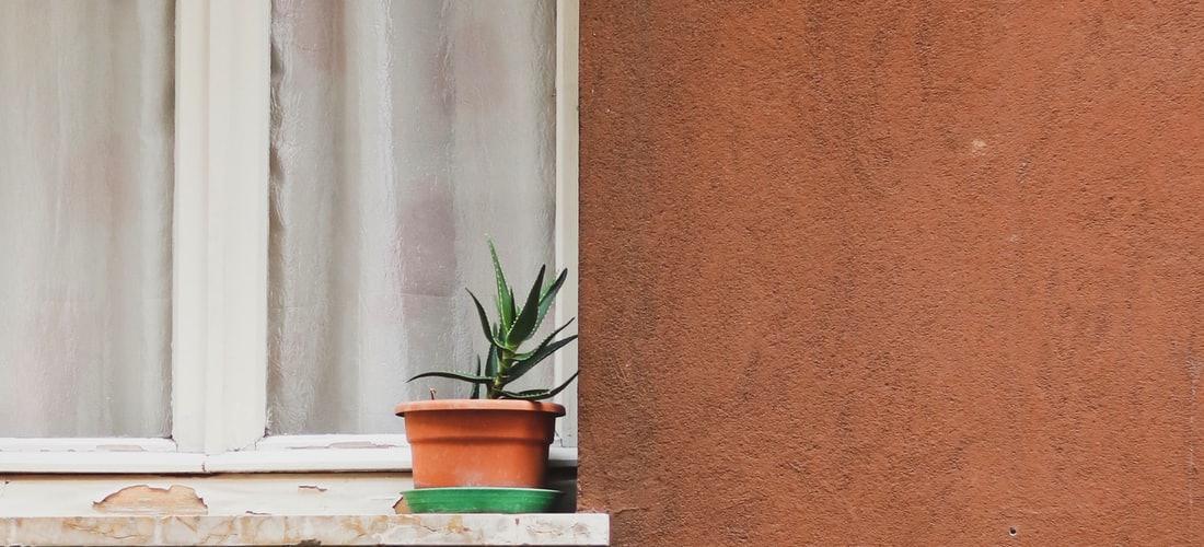 10 acciones que ayudarán a ahorrar energía en su hogar