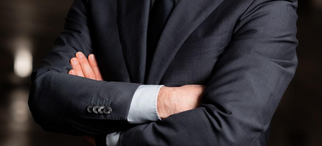 Administración y Negocios: El Líder y el Cambio