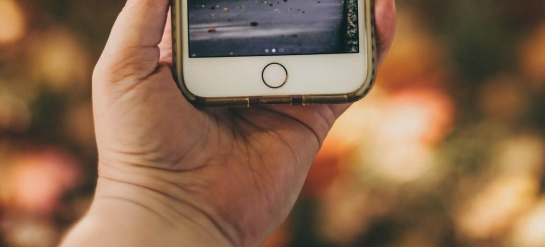 Tecnología e Información: Los Móviles baratos te garantizan el servicio que deseas