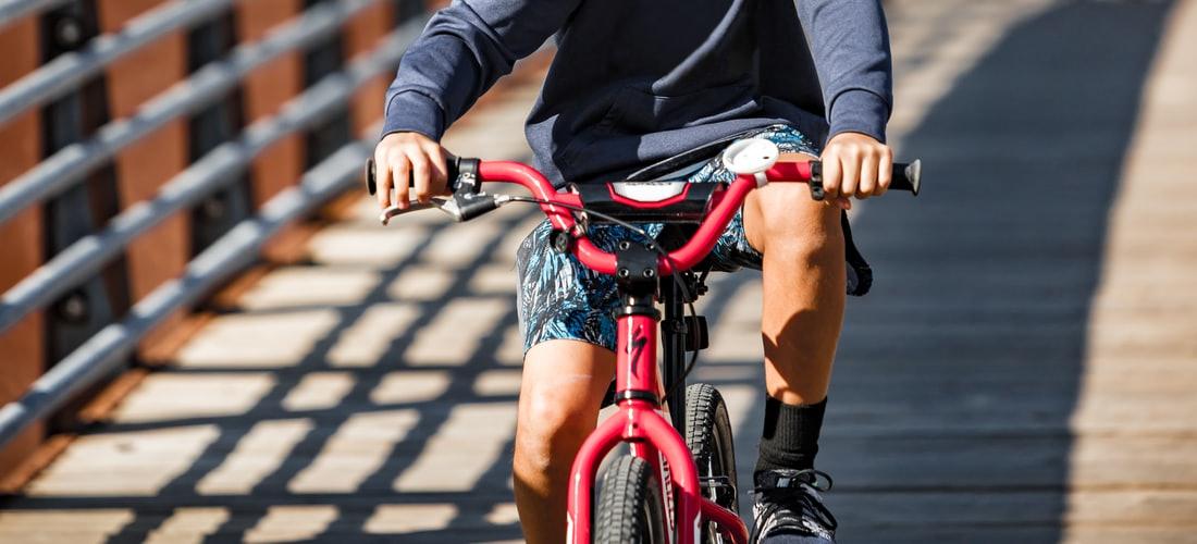 Consejos Para Comprar Una Bici Eléctrica