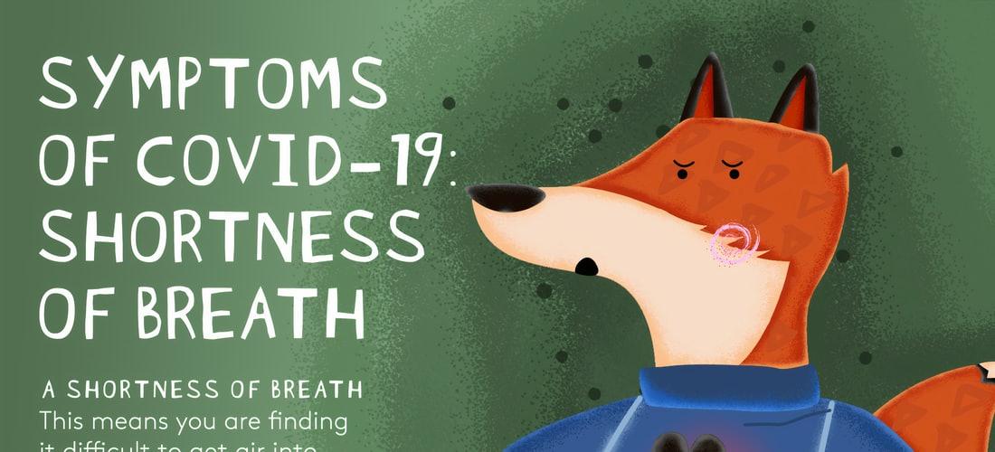Salud y Medicina: Síntomas y miedos de la ansiedad generalizada