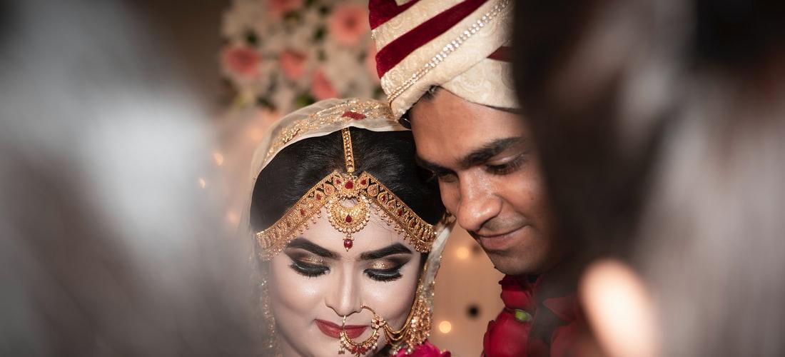 Salud y Medicina: Maquillaje de novia para los ojos