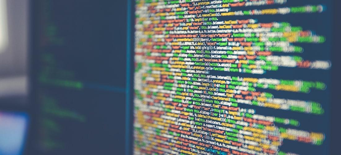Internet y Negocios Online: Tecnologías para la asociación