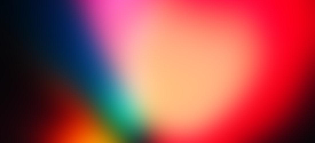 Decoración y Diseño: ¿Qué ventajas tienen las bombillas LED?