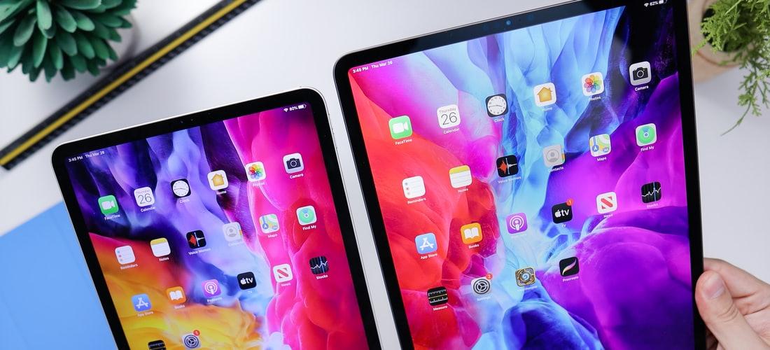 Nuevas Tablets 2014