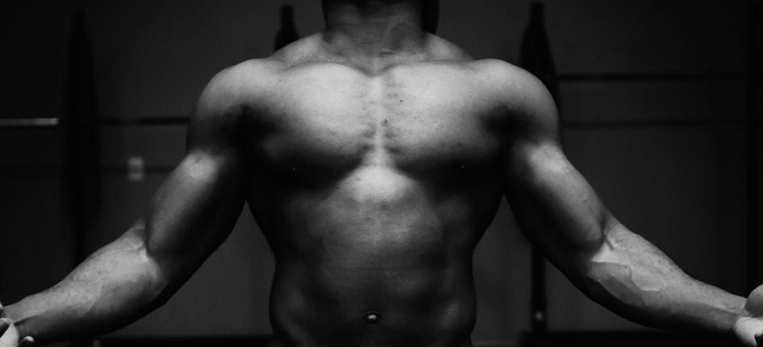 Salud y Medicina: Esculpir su cuerpo con lipoescultura. ¿Cómo?