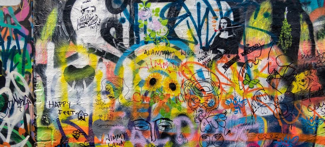 Filosofía: Expresión escrita