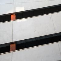 Los contaminantes de los agregados del concreto