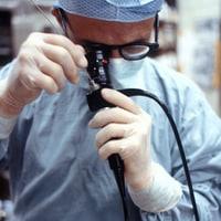 Cirugía bariátrica- La psicología del proceso