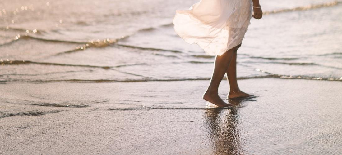Solteros: Como Caerle Bien a una Mujer