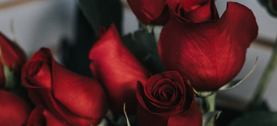 Solteros: Como Conquistar a un Hombre Fácilmente, Seducirlo y Lograr Que Se Enamore para Siempre de Ti