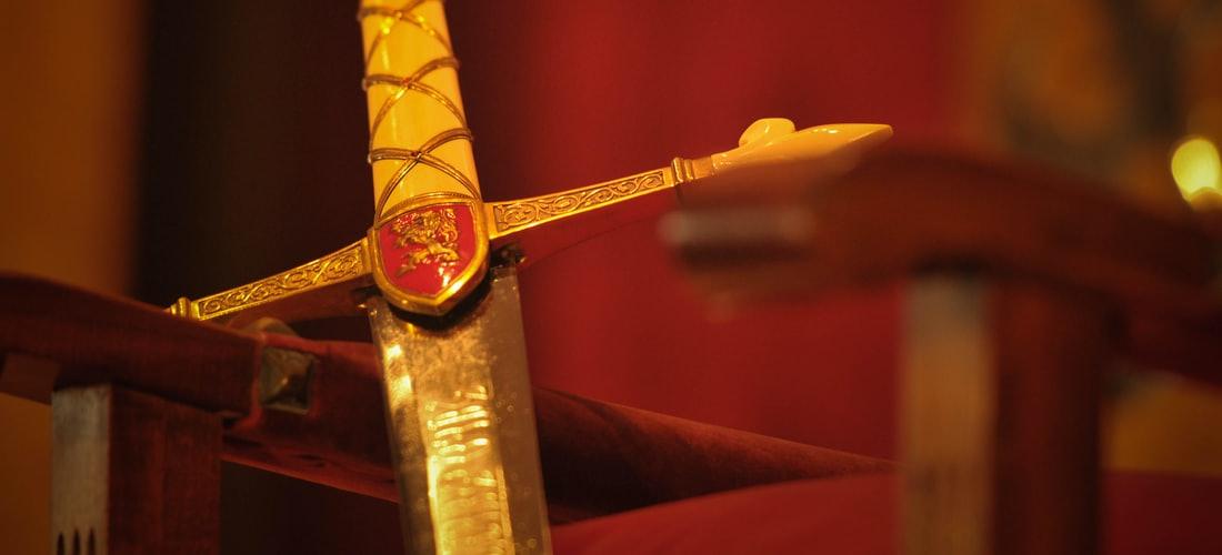 Video y Animación: Rurouni Kenshin: Entre Espadas E Ideales