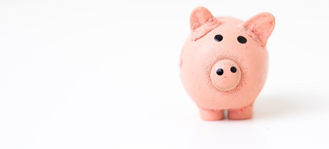 ¿Conoce los Bloqueos Que Le Impiden el éxito Financiero?