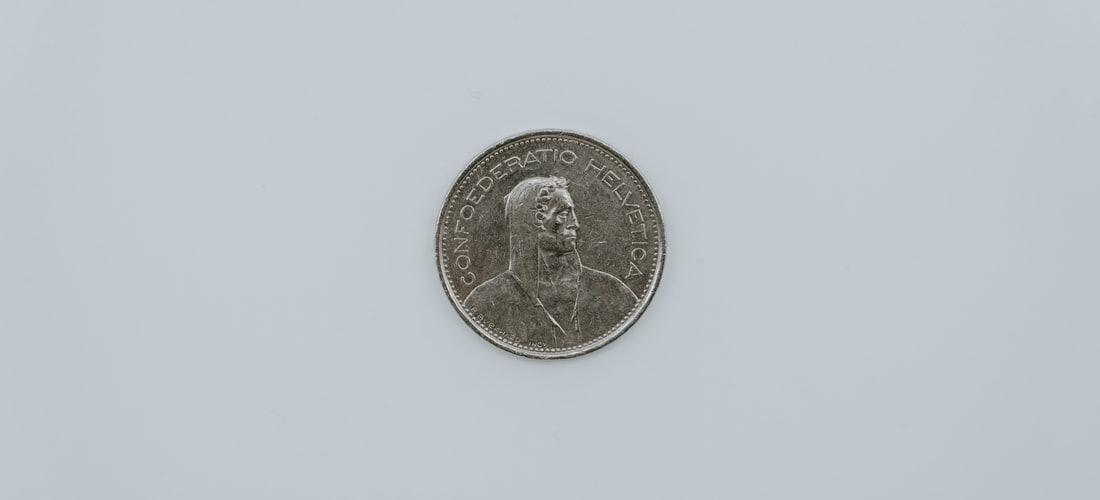 Préstamos: Dinero Urgente a Modo de Financiación