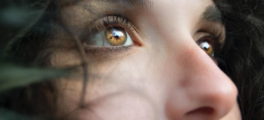 Poesía y Relatos: Como Te Ven Mis Ojos de Cronopios