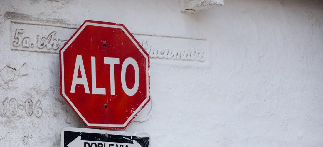 Religión: Los Arcanos del Tarot Nos Hablan de Responsabilidad y Madurez