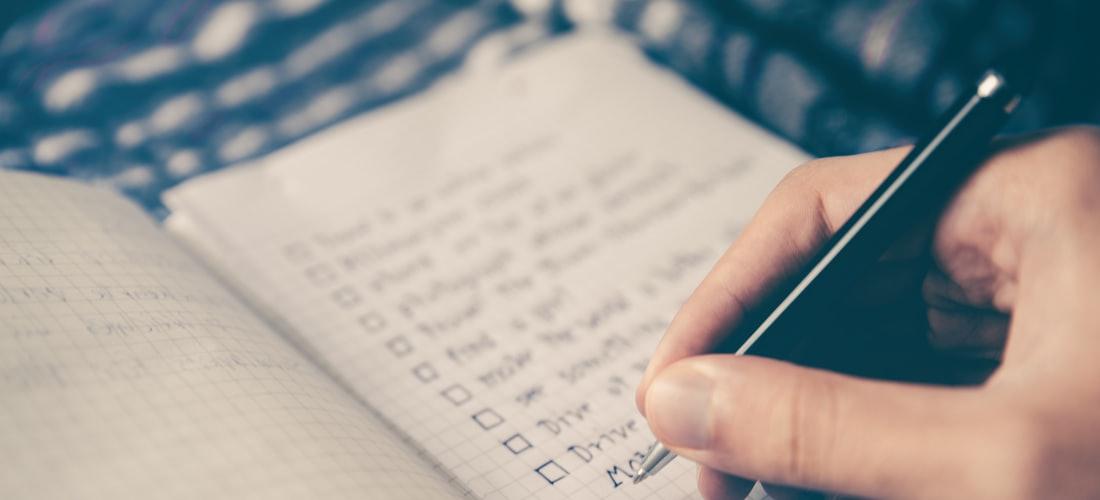 Aprenda Cómo Generar Ingresos a Través de los Blogs