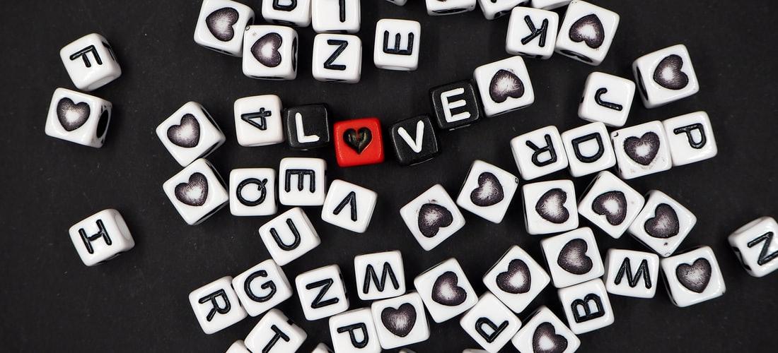 Solteros: ¿Existen y Funcionan los Conjuros para Enamorar?