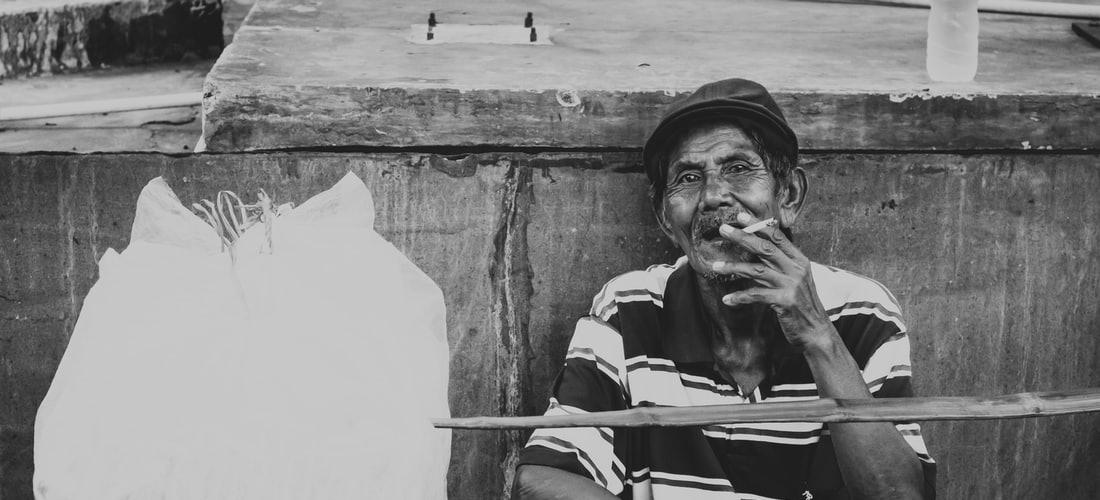 Drogas y Adicciones: Grupos de Ayuda para Dejar de Fumar