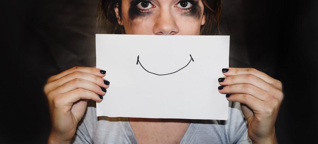 Felicidad: El Dar y el Recibir Mental