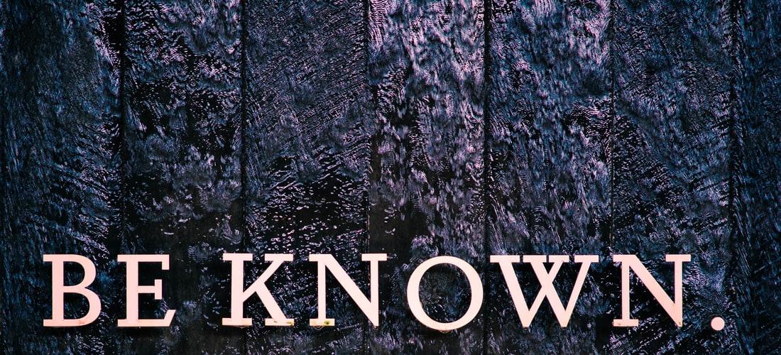 Historia: Katyn, Cuando la Justicia Se Ha Ido