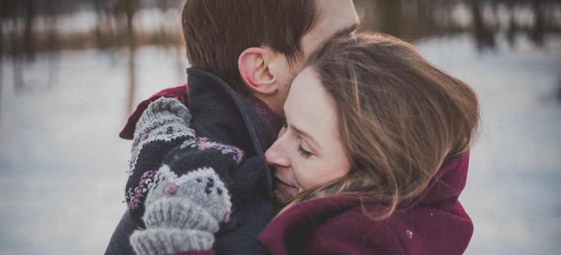 Felicidad: Tres Mejores Hechizos de Amor Gratis