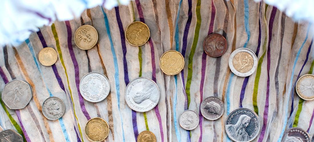 Gana Dinero Respondiendo Encuestas, Hasta 50 Dolares Al Dia