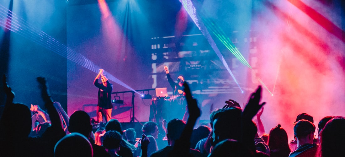 Hosting: Las Distintas Variedades de Música en Español