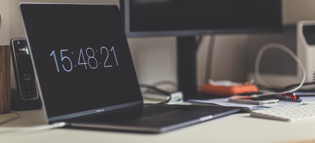 Teletrabajo: Productividad para Freelance y Teletrabajadores