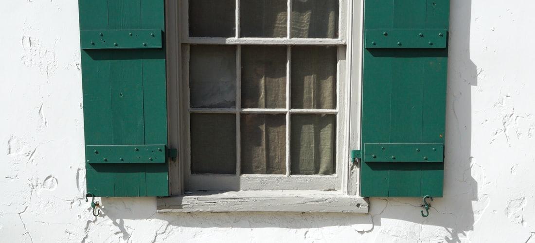 Encuestas en Línea: Nueva Forma de Producir Desde Casa
