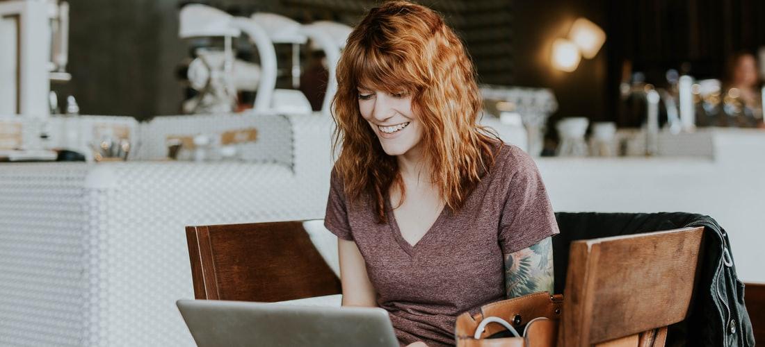Hosting: Cómo Realizar Compras Online en los Estados Unidos