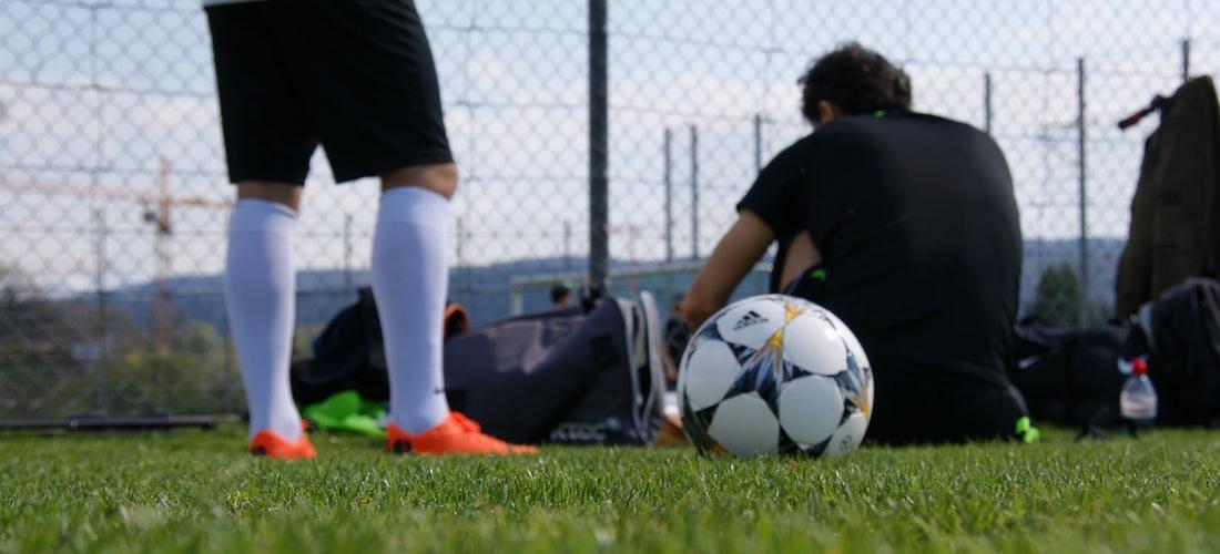 Recursos Humanos: Cualidad del Futbol o Cualidad del Negocio.