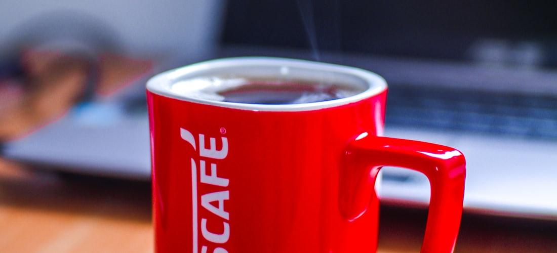 Ambiente Laboral: Coffee Break: su Importancia en los Encuentros de Negocios