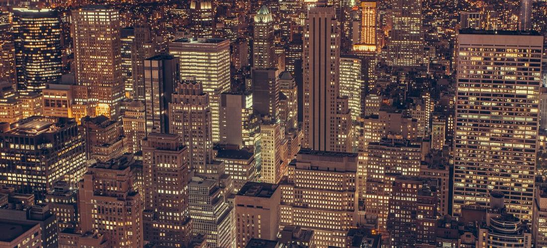 Mercado de Capitales: La Bolsa de Frankfurt Puede Aportar Financiación Empresarial