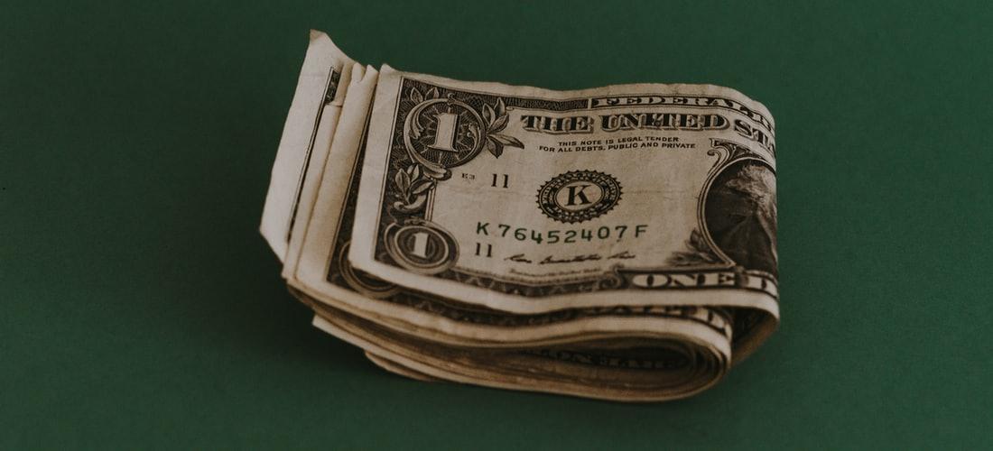 Búsqueda de Empleo: Arranca tu Negocio en Internet y Gana Dinero Con 6 Sencillos Pasos