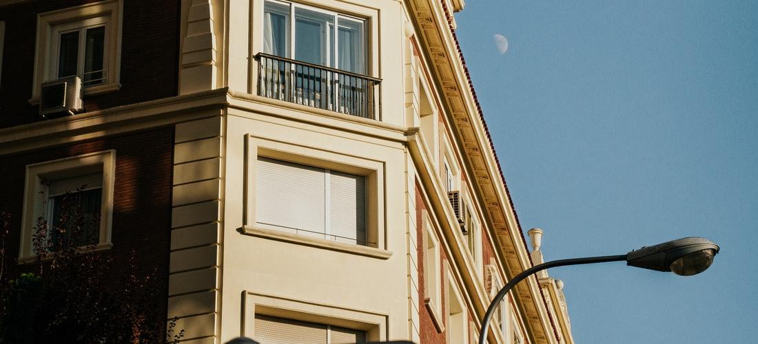 Cine: El Open Air de Madrid