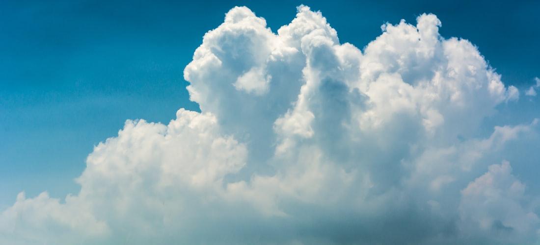 Hosting: ¿Que es la Computacion en la Nube?