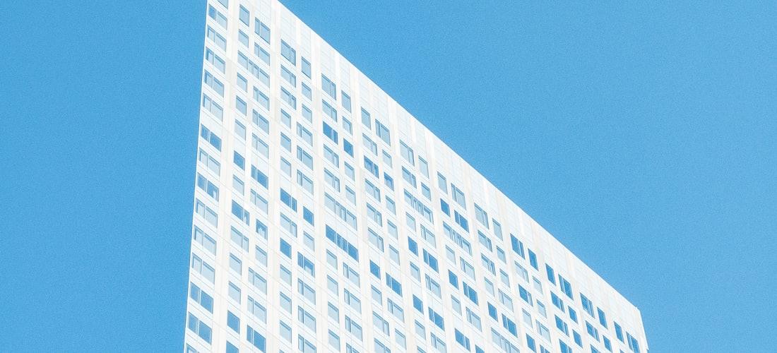 Impuestos: Abriendo tu Propia Oficina de Impuestos – 5 Sugerencias para los Emprendedores